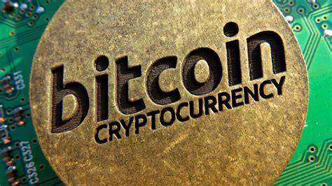 articles on bitcoin and crypotcurrency as they relate to my top 3 picks for the best blog articles for the first