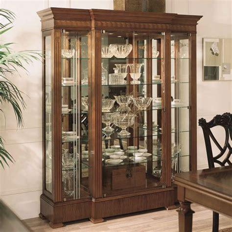 display cabinet   living room display cabinet