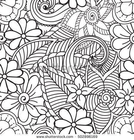 vintage patterns coloring pages 82 vintage design coloring book vintage designs
