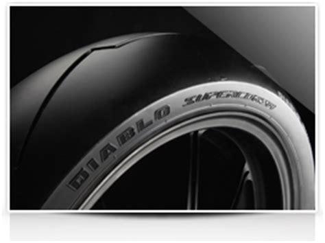 Pirelli Supercorsa Sc1sc2 20055 R17 new pirelli diablo supercorsa sc tyres make debut at imola with the superstock 1000 fim cup riders