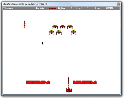 open office easter egg play space invaders in calc