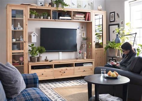 Ikea Hemnes Wohnzimmer by 1000 Ideas About Hemnes On Shoe Cabinet Ikea