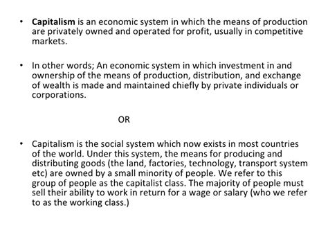 Capitalism And Socialism Essay by How To Write An Essay Introduction For Capitalism Vs Socialism Essay