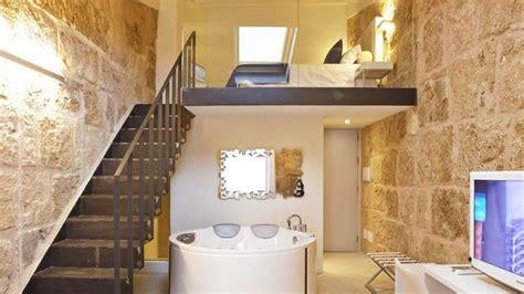 oferta hoteles con jacuzzi en la habitacion los 12 mejores hoteles con jacuzzi privado en la