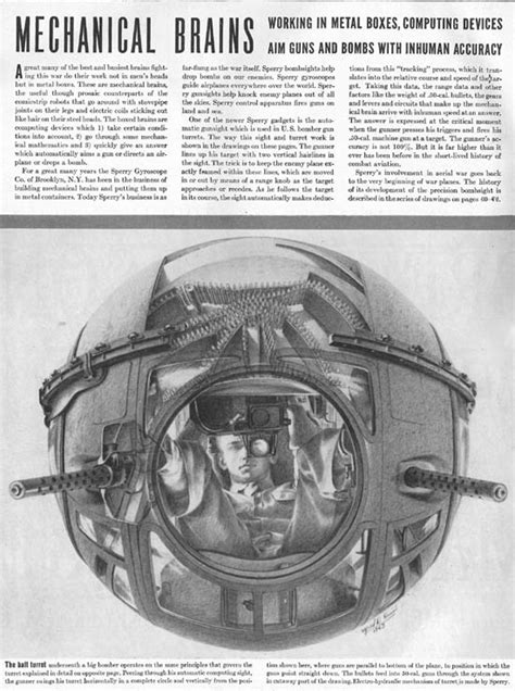 HK B-17 Accuracy issues? - Page 4 - LSP Discussion - Large ... B 24 Ball Turret