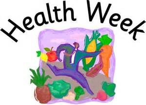 187 health week activities deans primary