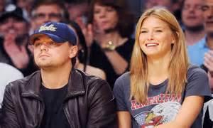 Dicaprio Impregnated Bar Rafaeli by Leonardo Dicaprio And Bar Refaeli Split As Neither
