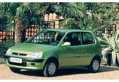 logo auto 2000 fiche technique honda logo 1 3i cvt 2000