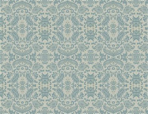 victorian style wallpaper gallery