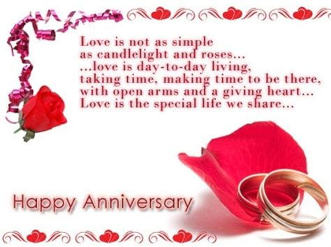 Love Quotes For Cards by Quotes Love Anniversary Card Quotesgram