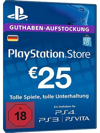 Psn Card Uk 10 Gbp Region 2 Ps4 Ps3 Ps Vita psn card kaufen 25 de playstation network mmoga