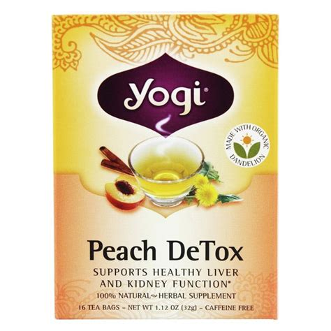 Function Of Detox Tea by 17 Best Ideas About Liver Cleanse On Liver