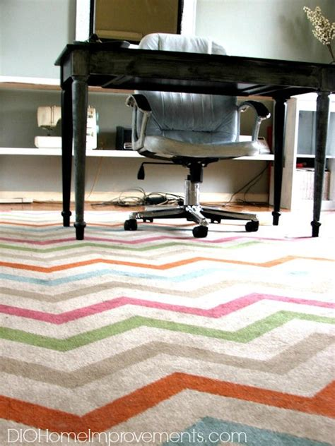 mohawk chevron rug mohawkchevronrug1 dio home improvements