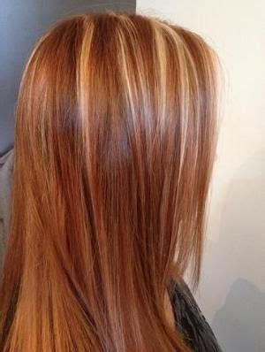 how to cur lisa rianas hair 1000 ideas about red hair blonde highlights on pinterest