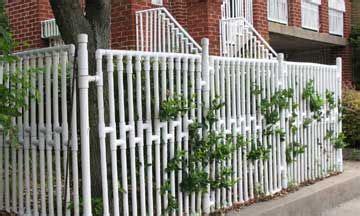 pin  garden ideas