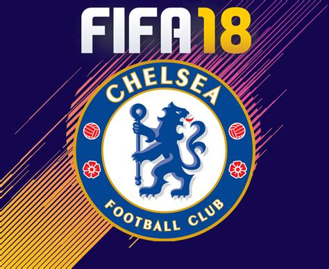 chelsea fifa 18 chelsea fifa 18 player ratings revealed ahead of release