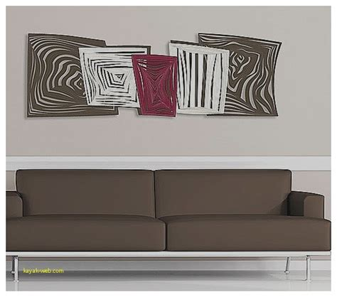 quadro soggiorno moderno soggiorno luxury quadri da soggiorno quadri da soggiorno