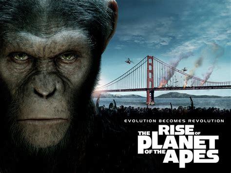 sinopsis film the quarantine el origen del planeta de los simios rise of the planet