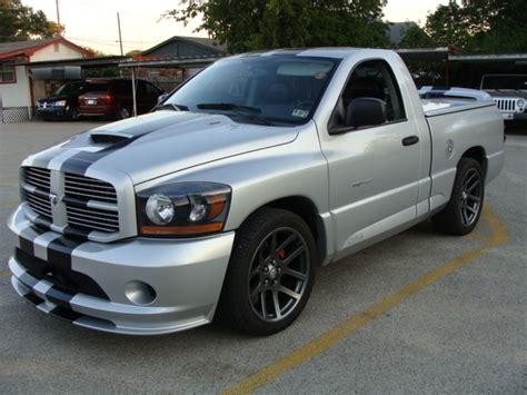 2006 dodge srt 10 truck for sale 2004 dodge ram srt 10 turbo for sale dodge ram srt