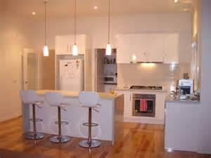 Kitchen Bench Lighting Timber White Cupboards Kitchen Island Bench Frosted Glass And Cupboards