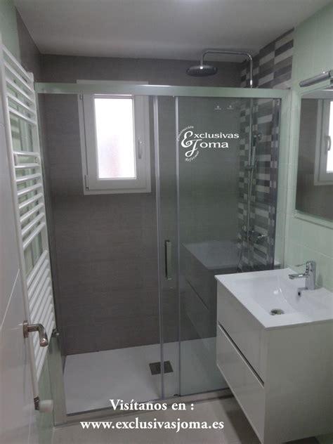 reforma integral de piso en las tablas reforma de piso  alquiler ventanas nuevas de pvc