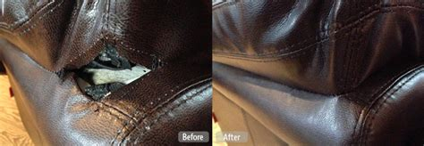 repair torn upholstery fabric upholstery repair couches furniture vehicles