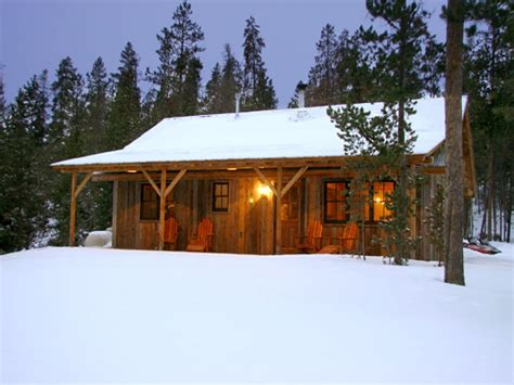 cabins plans small house plans rustic cabin small rustic cabin house