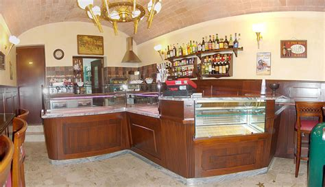 Bar Store Bar Furniture Shop Furnishing Store Omif