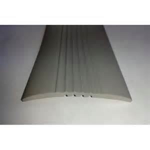 expansion joint ps146 malaysia pvc rigid supplier pvc