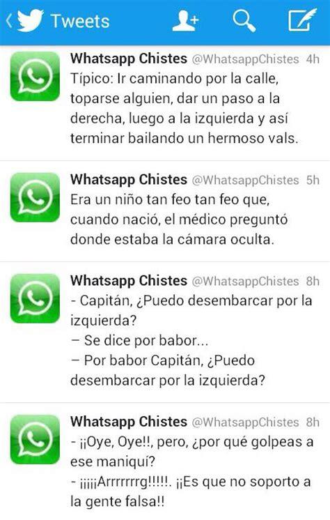 imagenes whatsapp chistes chistes whatsappcose gracios