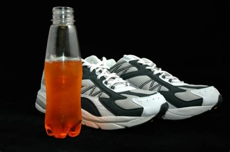 how to make basketball shoes grip how to make basketball shoes grip better with pictures