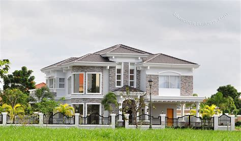 Luxury Home Design Philippines Philippine Bamboo Houses Luxury House Sale Philippines