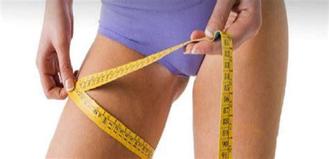 cri interno coscia cosa fare gli esercizi aiutano a rassodare l interno coscia ed