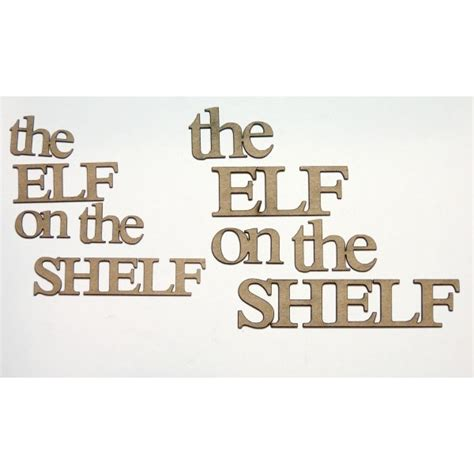 The Shelf Sayings on the shelf quotes quotesgram
