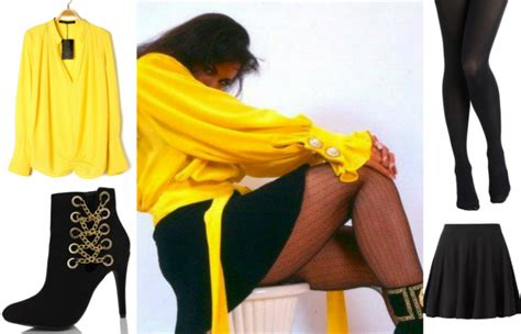 diy halloween costumes  selena inspired outfits