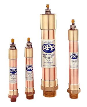 Ppp Plumbing by Woods Sales Co Inc Image Gallery Proview