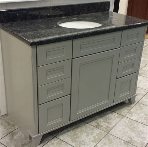 Kraftmaid Vanity Tops by 12 Best Painted Cabinets Images On Discount