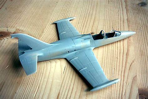 Welches Schleifpapier Beim Lackieren by Aero L 39c Albatros Eduard 1 72 R 246 Ther