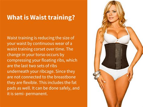 6 trainers favorite exercises for what is waist training and how to start hrglasstraining com