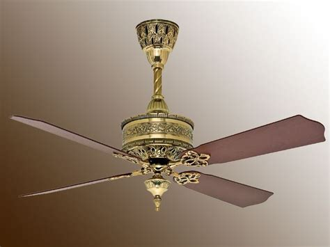 victorian ceiling fans las 25 mejores ideas sobre victorian ceiling fans en