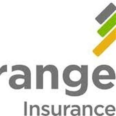 grange insurance phone number 403 forbidden