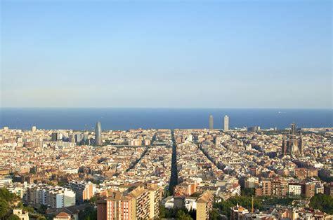busco piso barato c 243 mo alquilar pisos baratos en barcelona