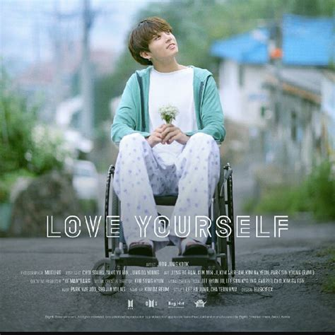 film love yourself bts bts love yourself her entertainment k wave on