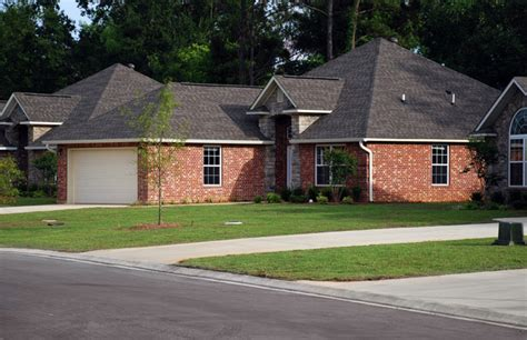 Apartments For Lease In Hammond La Ridge Estates At Hammond Rentals Hammond La