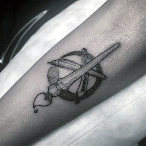 tattoo ink pencil 60 pencil tattoo designs for men graphite ink ideas