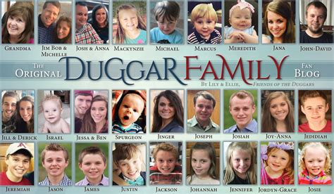 Duggars House Floor Plan duggar family blog updates pictures jim bob michelle