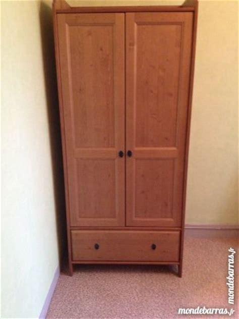 armoire ikea chambre clasf