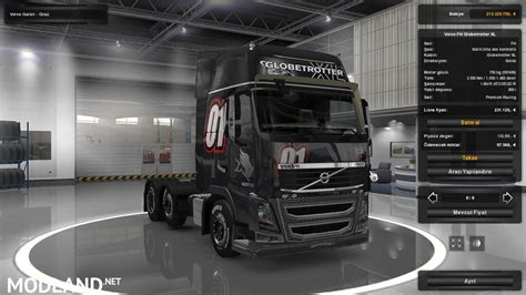 euro truck simulator 2 multiplayer download free full version pc volvo on multiplayer mod for ets 2