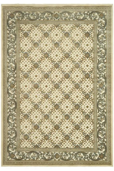 17 Best Images About Office Design On Pinterest Masculine Area Rugs