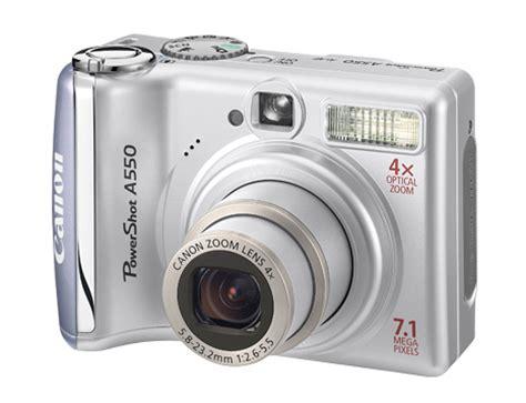 best cameravideo combo cgcanada consumer goods canada consumer goods